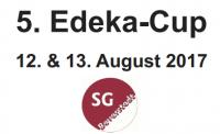 5. Edeka-Cup