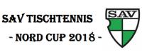 SAV TT - Nord Cup 2018 -